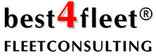 best4fleet - Fleetconsulting